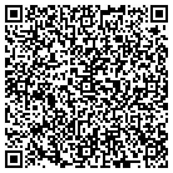 QR-код с контактной информацией организации Паркет Киевъ, Компания