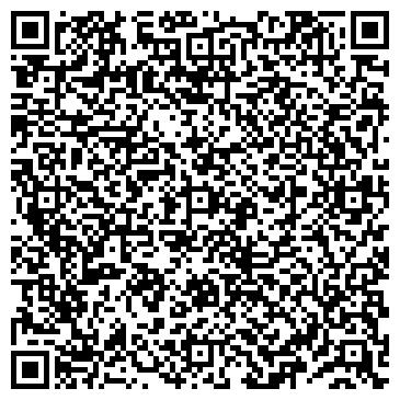 QR-код с контактной информацией организации Комофлор Паркет, ООО (Komofloor)