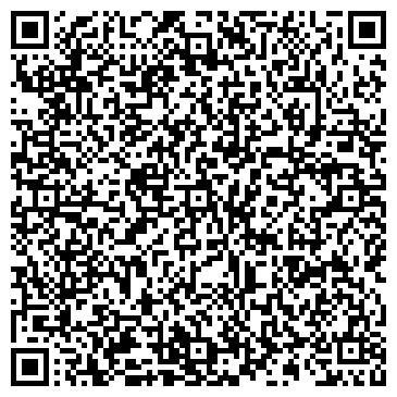 QR-код с контактной информацией организации Тандем Импэкс, ООО