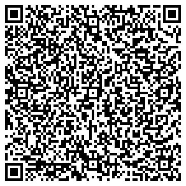 QR-код с контактной информацией организации Эксклюзив Паркет, ЧП