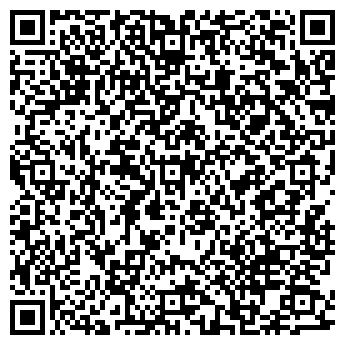 QR-код с контактной информацией организации НоваХата, ЧП (NovaHata)