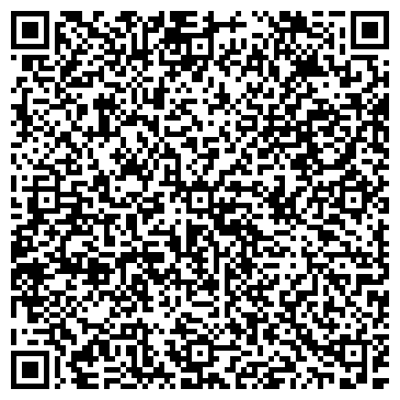 QR-код с контактной информацией организации ЦентрПол, ЧП