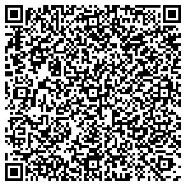 QR-код с контактной информацией организации Класик флор,ЧП(Classicfloor)