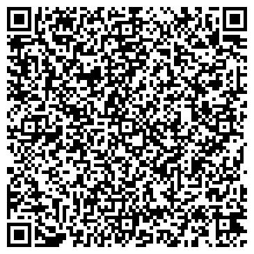 QR-код с контактной информацией организации Граф Паркет, Компания
