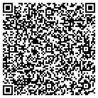 QR-код с контактной информацией организации Ламинат Доска, СПД