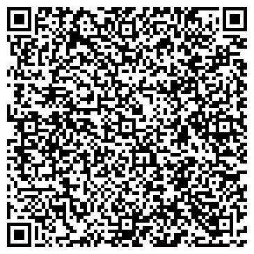 QR-код с контактной информацией организации ЛамиФорм (LamiForm), ЧП