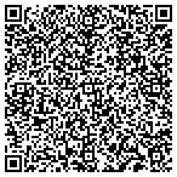 QR-код с контактной информацией организации Праслас, ООО (Praslas)