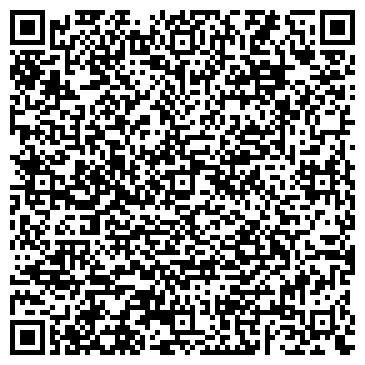 QR-код с контактной информацией организации Миронюк С.З., СПД