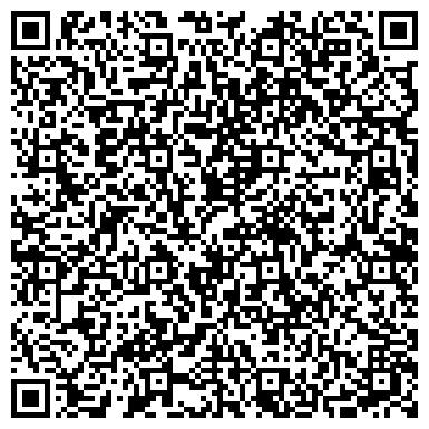 QR-код с контактной информацией организации Аскелла, ООО