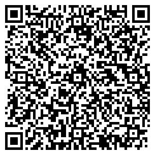 QR-код с контактной информацией организации Укркомторг, ЧП