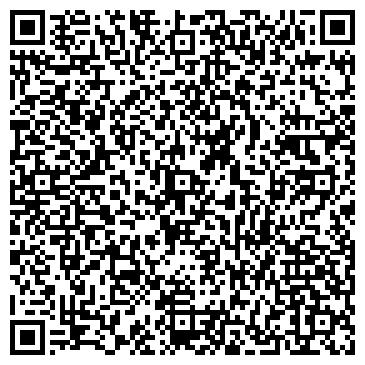 QR-код с контактной информацией организации Ника+7, ООО