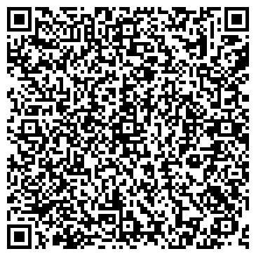 QR-код с контактной информацией организации ИЗДАТЕЛЬСТВО АЛЕКСАНДРА СУДНИКА