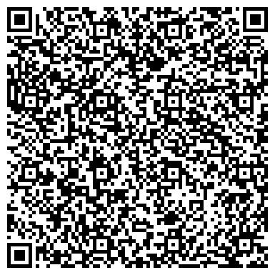 QR-код с контактной информацией организации Гранд Паркет, Компания (Grand Parket)