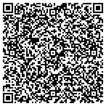 QR-код с контактной информацией организации Мультипол, компания (Multipol)