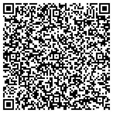 QR-код с контактной информацией организации Шахворостов В.А., СПД