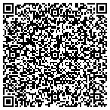 QR-код с контактной информацией организации Паркет Лайф, ЧП (Parket Life)