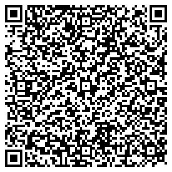 QR-код с контактной информацией организации СБМ П, ООО