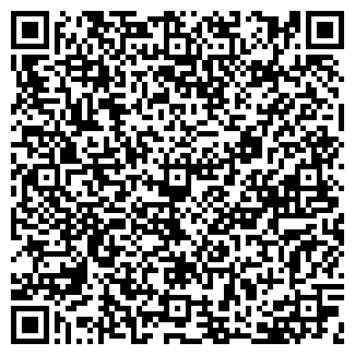 QR-код с контактной информацией организации Бровары-пластмасс, ООО