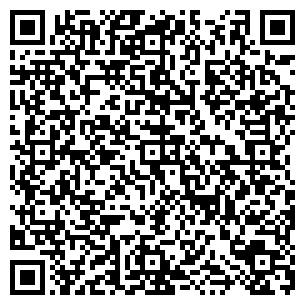 QR-код с контактной информацией организации Лесмаркет ТМ