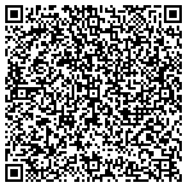 QR-код с контактной информацией организации СП Прайд Колумбус, ООО