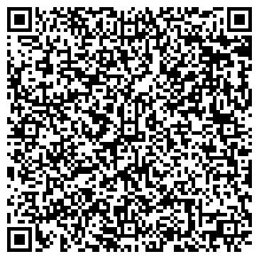 QR-код с контактной информацией организации Прометей, МЧП