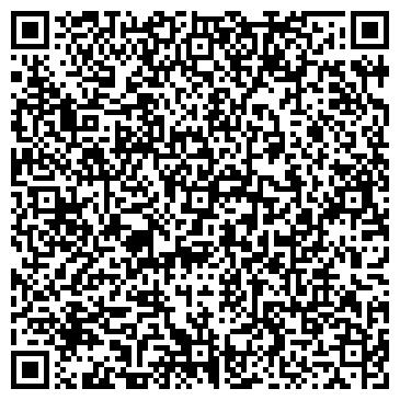 QR-код с контактной информацией организации Ламинат-Шара, ООО