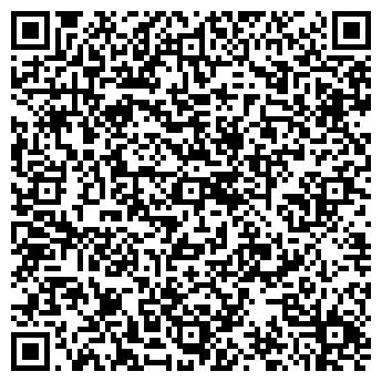 QR-код с контактной информацией организации Дмитриенко, ЧП