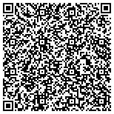QR-код с контактной информацией организации Стильный пол, ООО (Стильна Підлога)