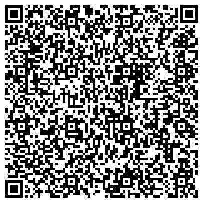QR-код с контактной информацией организации СБТ (Современные Строительные Технологии), ООО