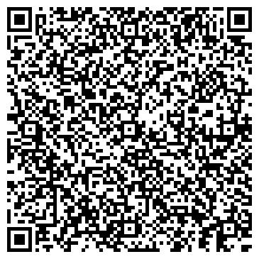 QR-код с контактной информацией организации Маэстро паркет, ООО (Maestro Parquet)