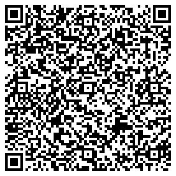 QR-код с контактной информацией организации Якубович, СПД