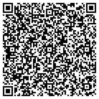 QR-код с контактной информацией организации Круковская Е.А ,ЧП
