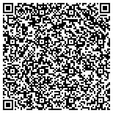 QR-код с контактной информацией организации Колектор фирма, ЧП