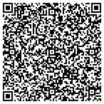 QR-код с контактной информацией организации ЭнСтройЗаказ, ЧП