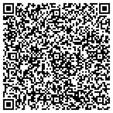 QR-код с контактной информацией организации Демиплюс, ООО (Demiplus)