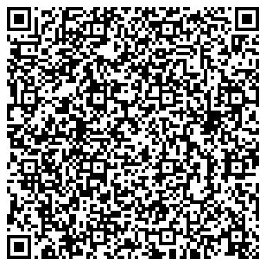 QR-код с контактной информацией организации Велариус ЛТД, ООО (Паркет Классик)