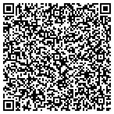 QR-код с контактной информацией организации Экспобуд, ЧП
