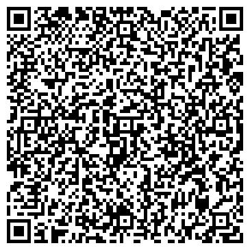 QR-код с контактной информацией организации Евро-Ресурс Трейдинг ЛТД, ЧП