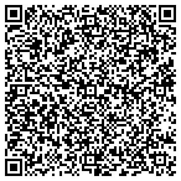 QR-код с контактной информацией организации Цыковский В.П., ЧП