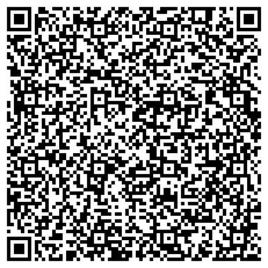 QR-код с контактной информацией организации Стайлз Хауз, ООО (Styles Нouse)