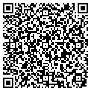QR-код с контактной информацией организации Бутик интерьера, ООО