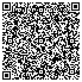 QR-код с контактной информацией организации ЦентрТорг, ЧП