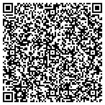 QR-код с контактной информацией организации Тарногор, ООО