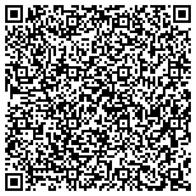 QR-код с контактной информацией организации Укральппромстрой, ООО