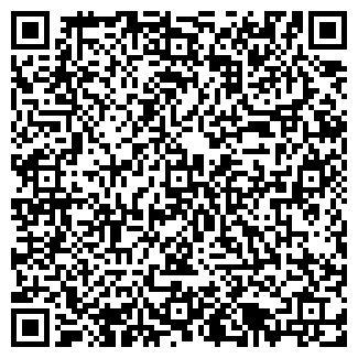 QR-код с контактной информацией организации ТСК РИО, ООО