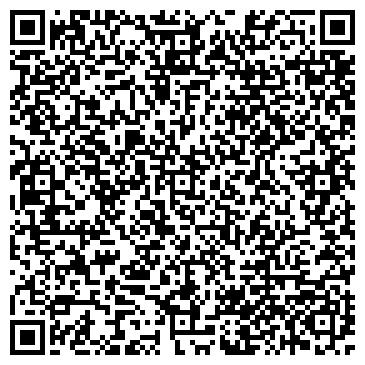 QR-код с контактной информацией организации Стройопт, ООО