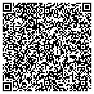 QR-код с контактной информацией организации Домикс, ООО
