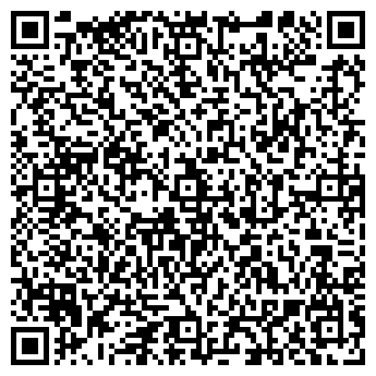QR-код с контактной информацией организации Строитель, ЧП
