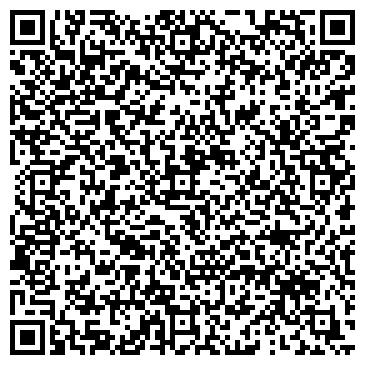 QR-код с контактной информацией организации Армуар, ЧП