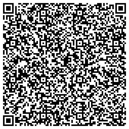 QR-код с контактной информацией организации Представительство Hemstedt, Скрипкин В. Н. ФЛП